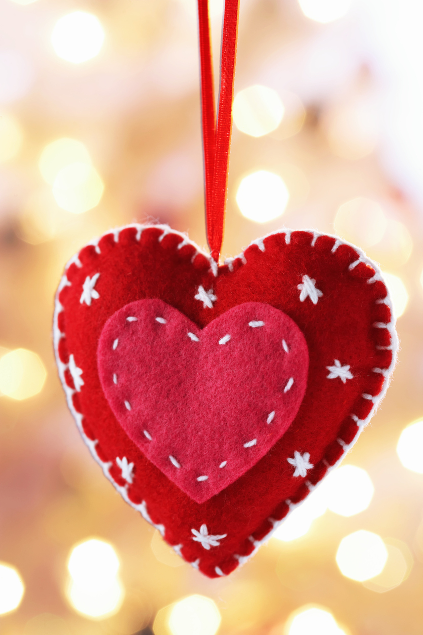 valentines day psychic readings