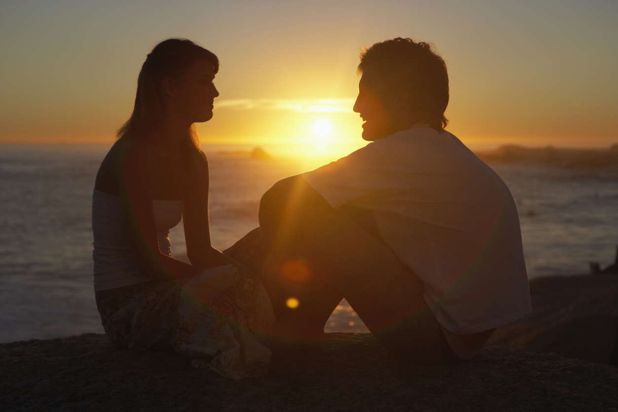 soulmate psychic readings