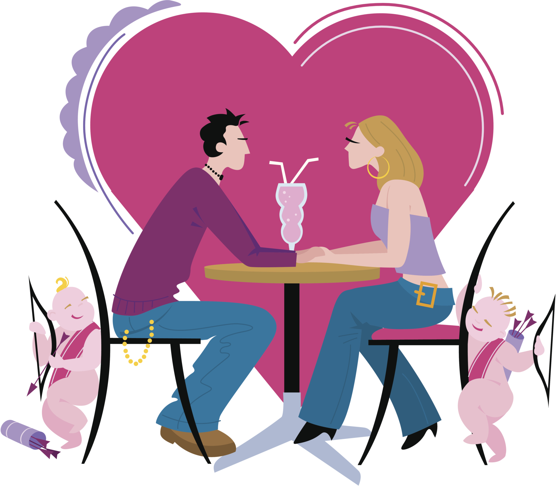 dating advice,psychic dating advice,dating tips,relationship advice